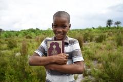 2021-Kurban-Hediyem-Kuran-Olsun-Tanzanya-1