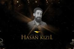 iyilik ödülleri - 2018- HASAN KIZIL