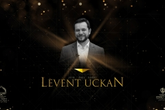 iyilik ödülleri - 2018 LEVENT UCKAN