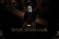 iyilik ödülleri - 2018 SEVDA SEVAN USAK