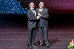 20190313 - TDV - 5. Uluslararası İyilik Ödülleri Töreni (13)