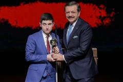 20190313 - TDV - 5. Uluslararası İyilik Ödülleri Töreni (17)