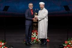 20190313 - TDV - 5. Uluslararası İyilik Ödülleri Töreni (18)
