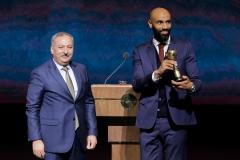 20190313 - TDV - 5. Uluslararası İyilik Ödülleri Töreni (22)