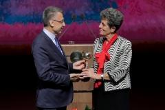 20190313 - TDV - 5. Uluslararası İyilik Ödülleri Töreni (24)