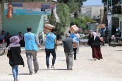 Suriye - Afrin