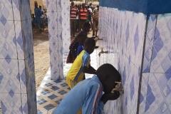 Bornova-Koleji-öğrencileri-Afrika'da-susuzluğa-umut-oldu-10