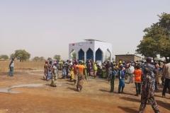 Bornova-Koleji-öğrencileri-Afrika'da-susuzluğa-umut-oldu-5
