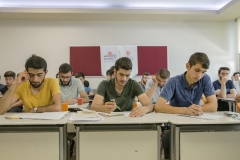 Uluslararası İlahiyat Akademi