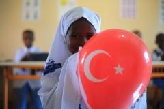 Somaliland FSM İmamHatip Okulu