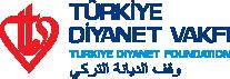 Türkiye Diyanet Vakfı Resmi Web Sitesi