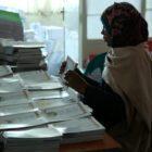 TDV'den Etiyopyalılara Amharca mealli Kur'an-ı Kerim