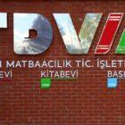TDV Yayınları 985 eseri kültür dünyasına kazandırdı