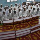 Hindistan'da yerel halka 5 bin Malayalamca Mealli Kur'an-ı Kerim dağıtıldı