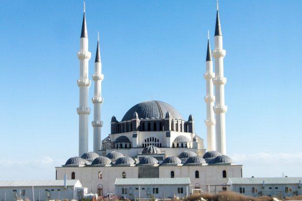 KKTC_Hala_Sultan-1