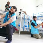 Türkiye Diyanet Vakfı Tanzanya'da yetimleri himaye edecek
