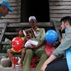 Türkiye Diyanet Vakfı Ramazan ayında 36 ülkede 90 bin Kur'an-ı Kerim hediye edecek
