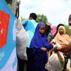 TDV tarafından Somaliland'da kesilen kurbanlar 3 bin ihtiyaç sahibine ulaştırıldı